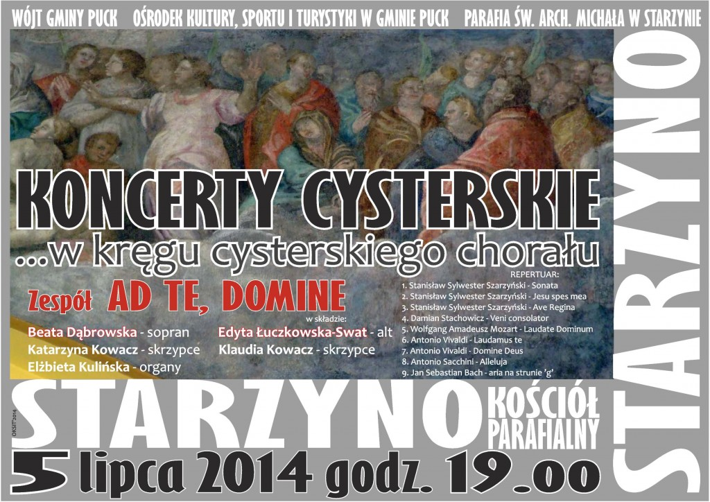 koncerty_cysterskie